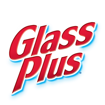 Glass Plus