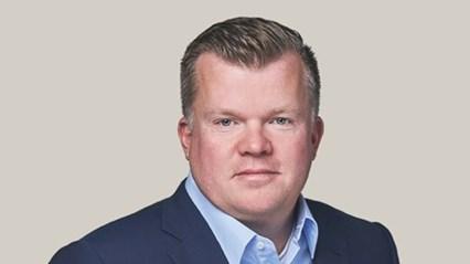 Headshot of Kris Licht