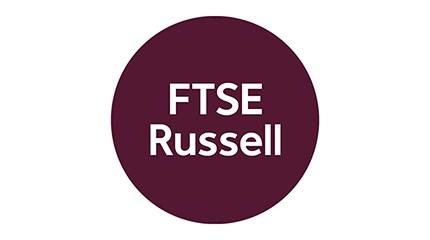 FTSE 4 Good logo