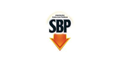 SBP amplia portfólio com loção protetora para bebês acima de dois meses, repelente corporal com 12 horas de proteção e larvicida
